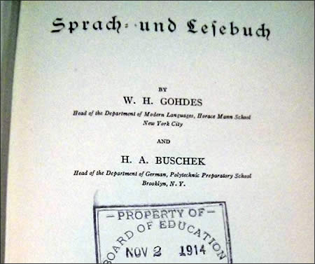german_text_titlepage